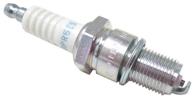 BPR5ES Spark Plug NGK bpr5es