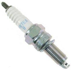 NGK 3901 CPR7EA-9 Standard zapaľovacia sviečka