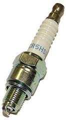 NGK 6535 CR5HSB Standard Spark Plug