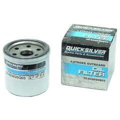 Quicksilver Olejový filter 35-822626Q03