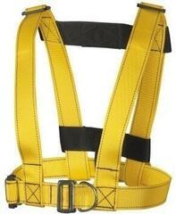 Lindemann Sicherheitsgurt SENIOR (ab 50kg) nach ISO12401