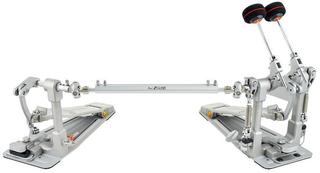 Pearl Eliminator Demon Drive Double Pedal Left