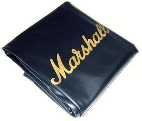 Marshall COVR 00070 Bag for Guitar Amplifier Black