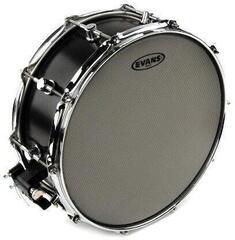 Evans 14'' Hybrid Coated Snare