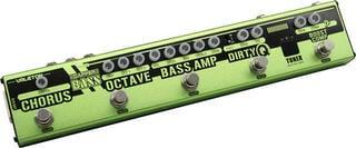 Valeton VES-2 Dapper Bass