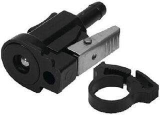 Quicksilver Fitting Fuel 22-14213Q