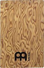 Meinl FP-CAJ3MB-M (B-Stock) #929161