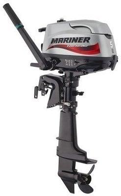 Mariner F 5 M