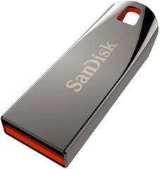 SanDisk Cruzer Force USB Flash Drive