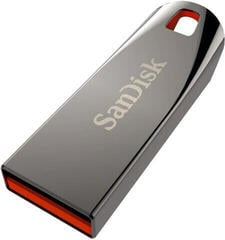 SanDisk Cruzer Force USB Flash Drive 32 GB