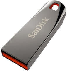 SanDisk Cruzer Force USB Flash Drive 64 GB