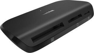 SanDisk ImageMate Pro USB 3.0 Reader