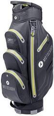 Motocaddy Dry Series Black/Lime Cart Bag 2018