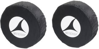 Motocaddy Wheel Covers Pair (Boxed)