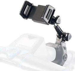 Motocaddy Device Cradle (Boxed)