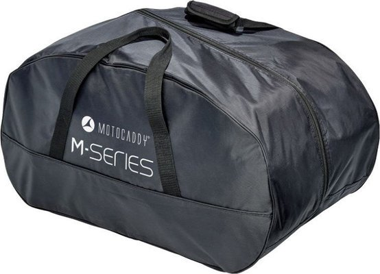Motocaddy 2018 M-Series Travel Cover
