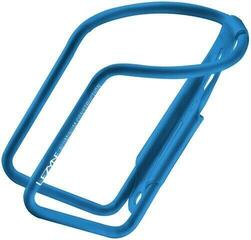 Lezyne Power Cage Blue
