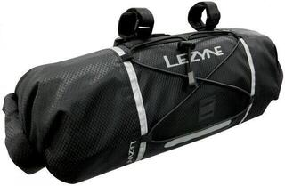 Lezyne Bar Caddy 12 L