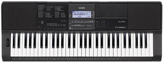 Casio CT X800