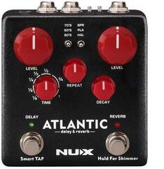 Nux Atlantic