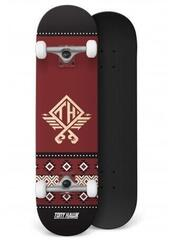 Tony Hawk Skateboard Native