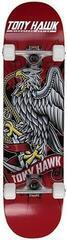 Tony Hawk Skateboard Chrest Hawk