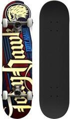 Tony Hawk Skateboard Hawk Union