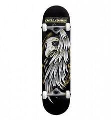 Tony Hawk Skateboard Feathered