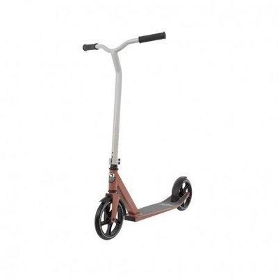 Solitary Scooter Minimal Urban 200 fudgesickle