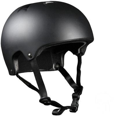 Harsh Helmet HX1 Pro EPS Black XS