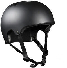 Harsh Helmet HX1 Pro EPS Black M