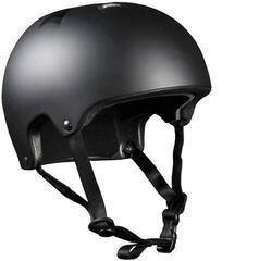 Harsh Helmet HX1 Pro EPS Black L