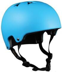 Harsh Helmet HX1 Pro EPS Blue
