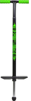 MGP Pogo Stick green/black