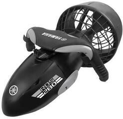 Yamaha Motors Seascooter RDS280 black/grey