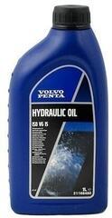 Volvo Penta Hydraulic Oil ISO VG 15 1L