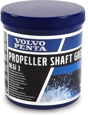 Volvo Penta Propeller shaft grease NLGI 3 500g