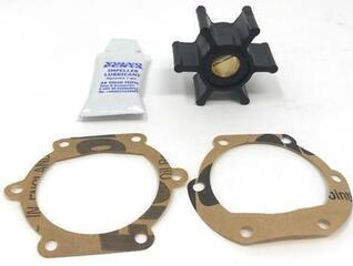 Volvo Penta Impeller Kit 22222936