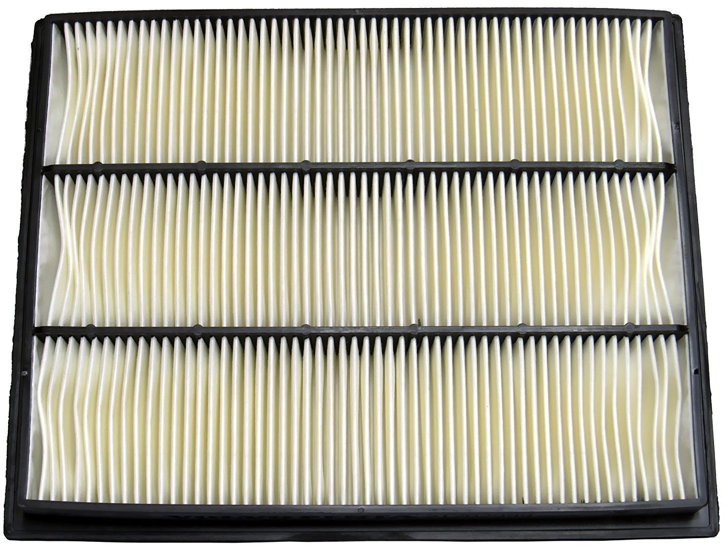 Volvo Penta Vzduchový filtr 21702999
