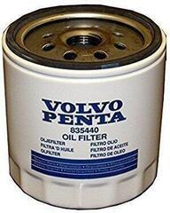 Volvo Penta Olejový filtr 835440