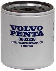Volvo Penta Filtro del carburante 3862228