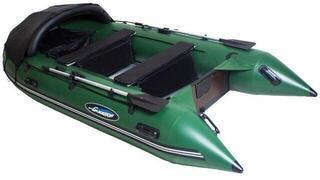 Gladiator C370AL Green