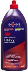 3M Perfect-It Gelcoat Heavy Cutting Compound 946ml
