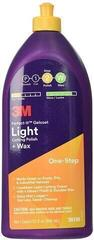 3M Perfect-It Gelcoat Light Cutting Polish + Wax 946ml