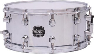 Mapex MPST4650 MPX Steel Snare Drum 14''