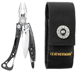 Leatherman Skeletool CX Set