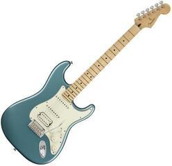 Fender Player Series Stratocaster HSS MN Tidepool