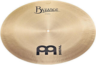 "Meinl Byzance 16"" Flat China"