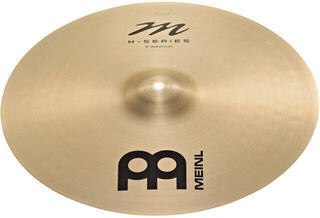 "Meinl M-Series 16"" Medium Crash"