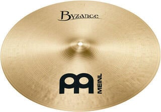 "Meinl M-Series 18"" Medium Crash"